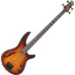 SRH500 DEF SR Bass Workshop 4-String Electric Bass