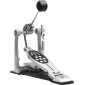 P920 Powershifter Single Bass Drum Pedal
