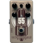 Formula No. 55 Foundation Overdrive Pedal