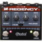 R800 7013 Regency Pre-Drive and Boost Effect Pedal