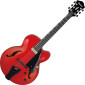 AFC151 SRR Contemporary Archtop Electric Guitar