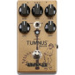 Tumnus Deluxe Overdrive/Boost Pedal