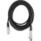 SMC20 20' XLR Microphone Cable
