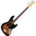 Fender 0198610300 American Performer Jazz Bass RW