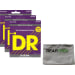 MTR-10 Hi-Beam 10-46 Electric String Bundle