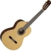 2C-US Classical Guitar with Solid Red Cedar Top