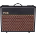 VOX AC30S1 OneTwelve Electric Guitar Combo Amplifi