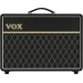VOX AC10C1-VS AC10 Electric Guitar Combo Amp