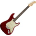 American Original 60s Strat Candy Apple Red w/case