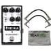 Buxom Boost Guitar Pedal Bundle