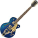 Gretsch G5655TG Electromatic Center Block Jr, Semi