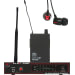 Galaxy Audio 900 Wireless Monitor System (N9 538.8