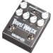 Wampler Triple Wreck Distortion Pedal UPDATED w/ 2