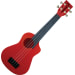 Beachcomber Soprano Weather-Proof Ukulele
