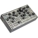 Lifeforms SV-1 Blackbox Desktop Modular Synth