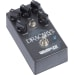 Dracarys High Gain Distortion Effect Pedal