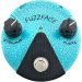 FFM3 Jimi Hendrix Fuzz Face Mini Distortion Pedal