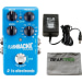 Flashback 2 Delay Guitar Pedal Bundle