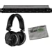 AKG K181 DJ UE Ultimate Edition Reference Class He