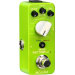 Mooer Mod Factory MKII Micro Modulation Effect Ped