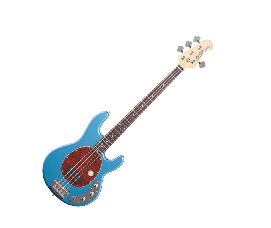 Sterling RAY24CA-TLB-R1 StingRay Ray 24 Classic, T