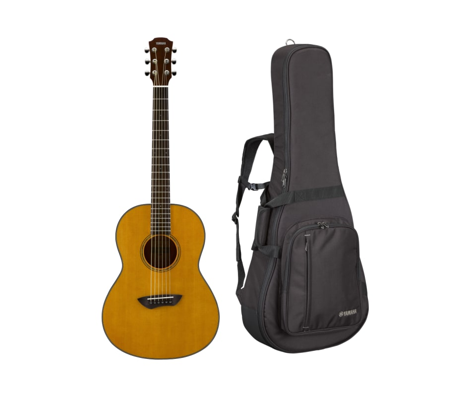 CSF1M Parlor Acoustic Guitar