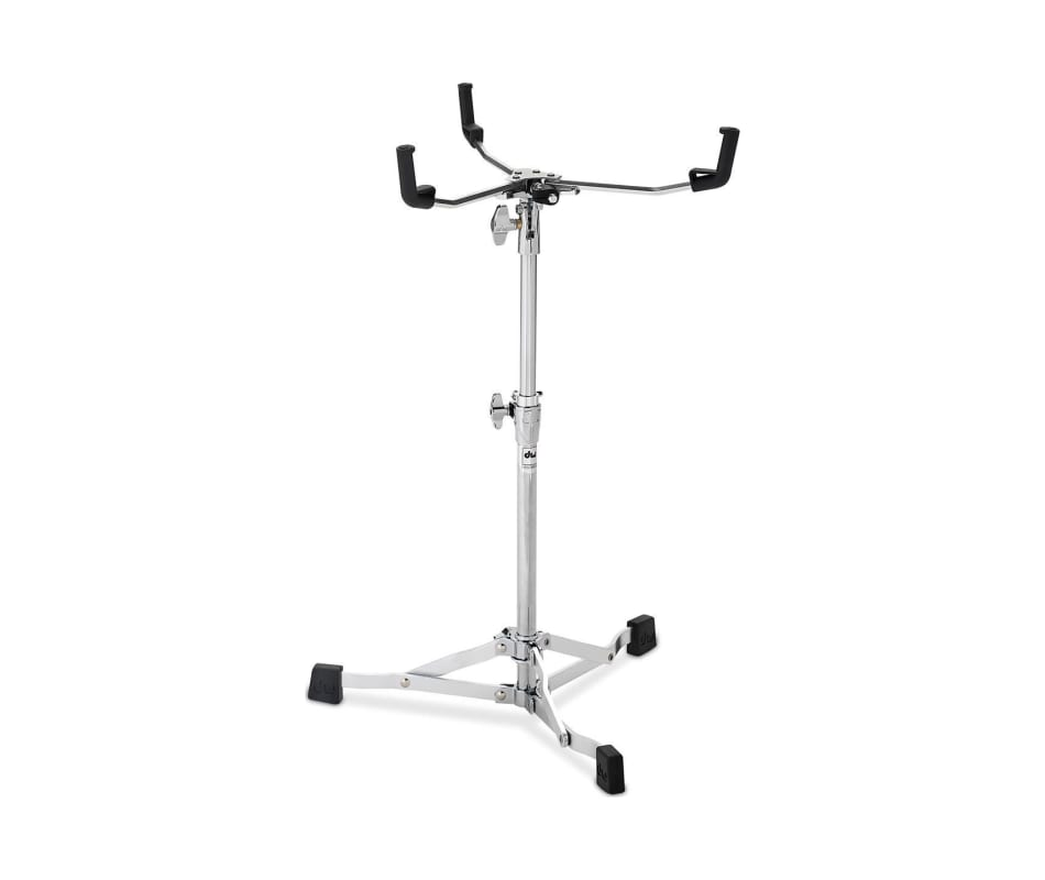 DW DWCP6300UL Ultra Light Snare Drum Stand