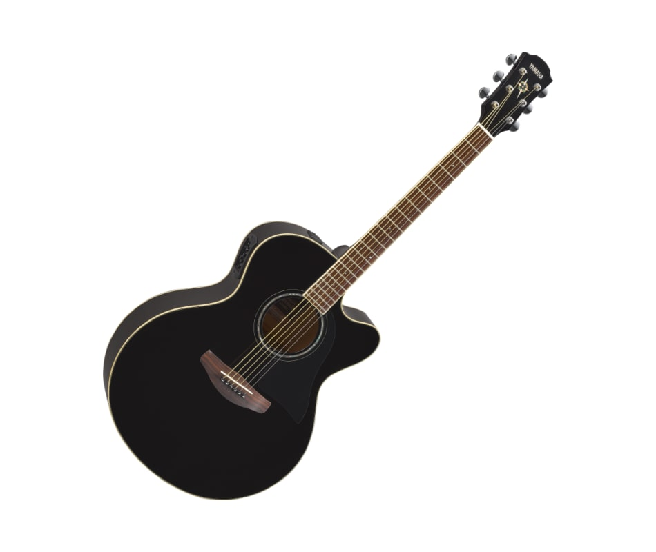 APX600 Thinline Acoustic-Electric Guitar