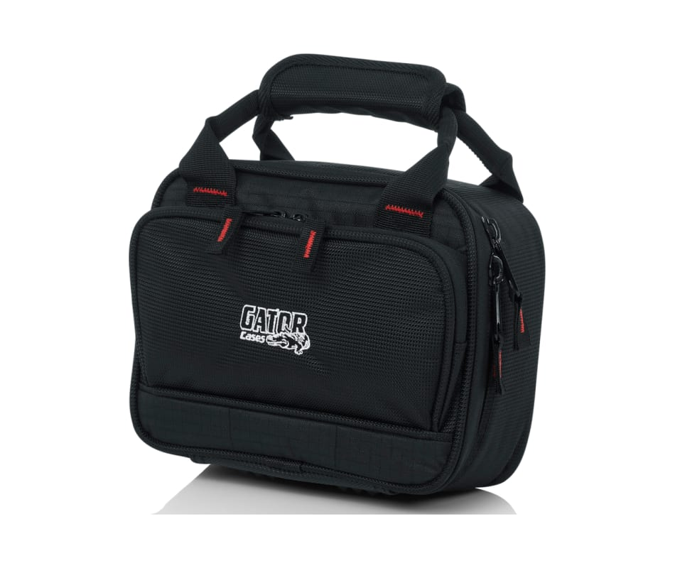 G-MIXERBAG 8.25