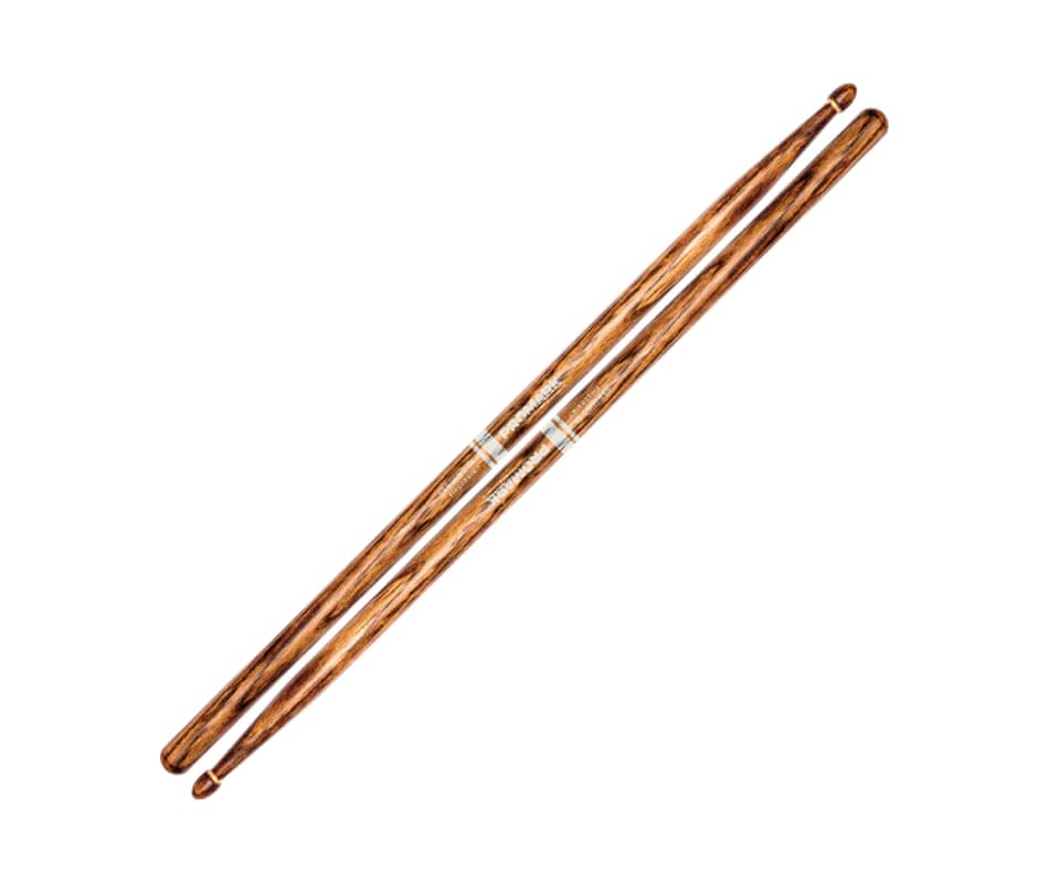 R5AFG Rebound 5A FireGrain Drum Sticks