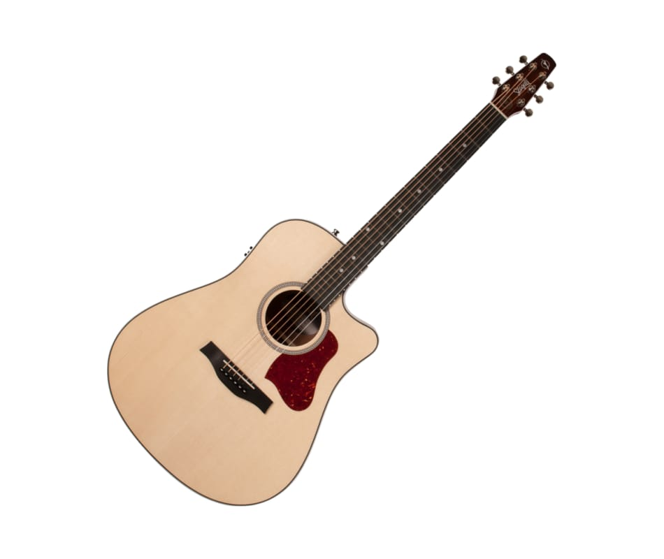 Maritime 046430 SWS CW GT Acoustic-Electric