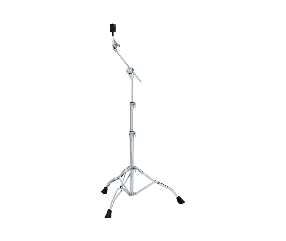 Stage Master Boom Cymbal Stand Double Braced Legs