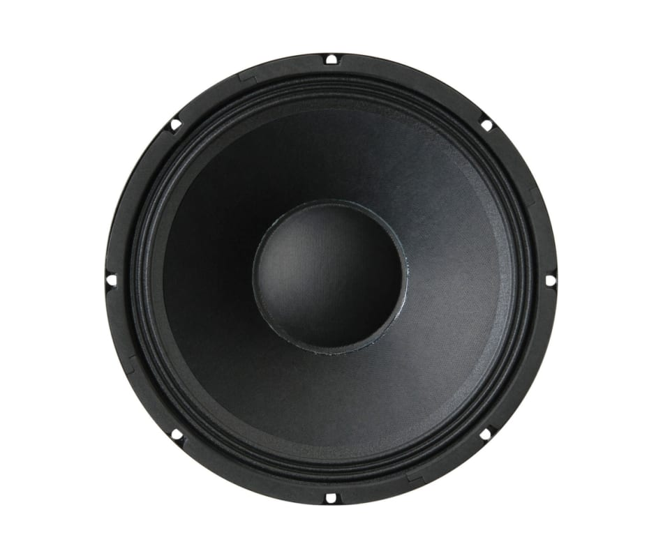 PRO Series Low Frequency Driver