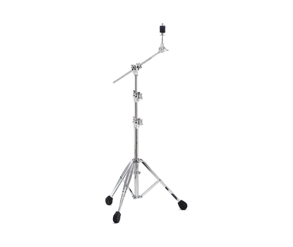Gibraltar 9709TP Turning Point Boom Stand with Bra