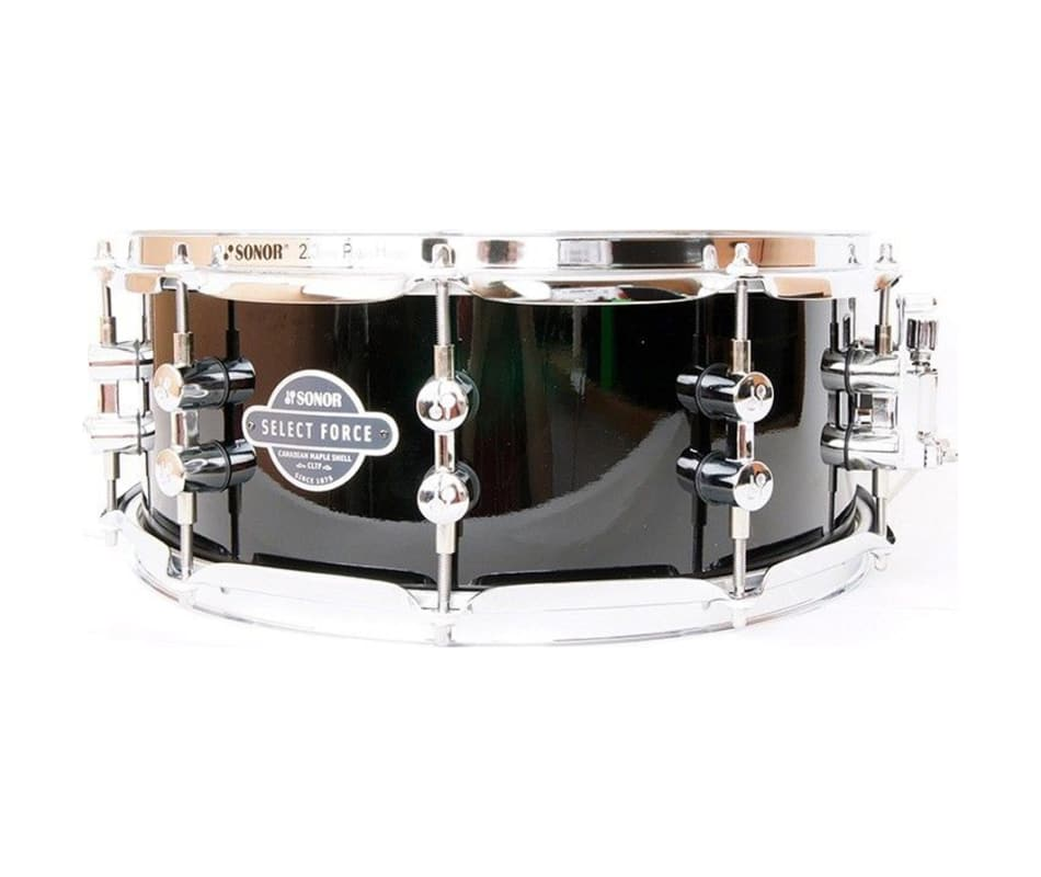 SEF 11 1455-SDW Select Force 7 Snare Drum