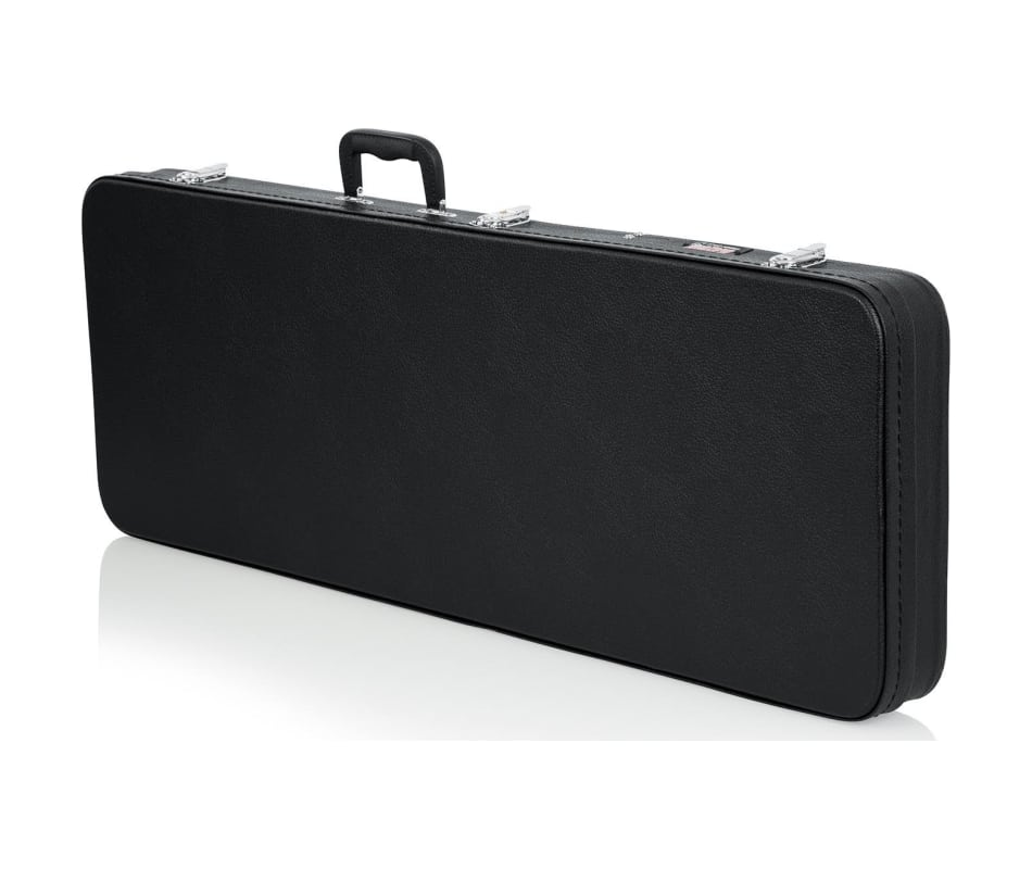 GWE-ELEC-WIDE PRS/Wide Body Electric Guitar Case