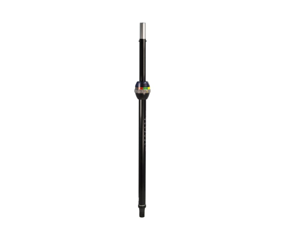 SP-90 TeleLock Series Speaker Pole