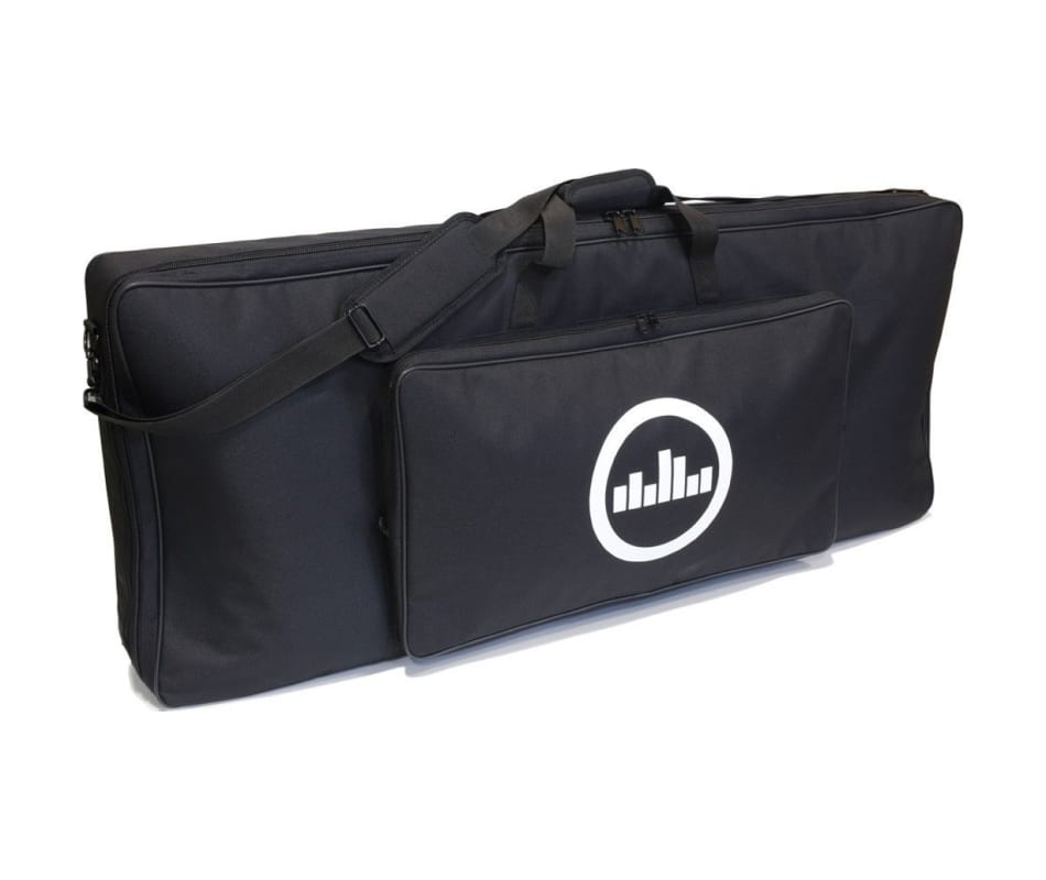 Temple Audio Design Trio 43 Soft Case