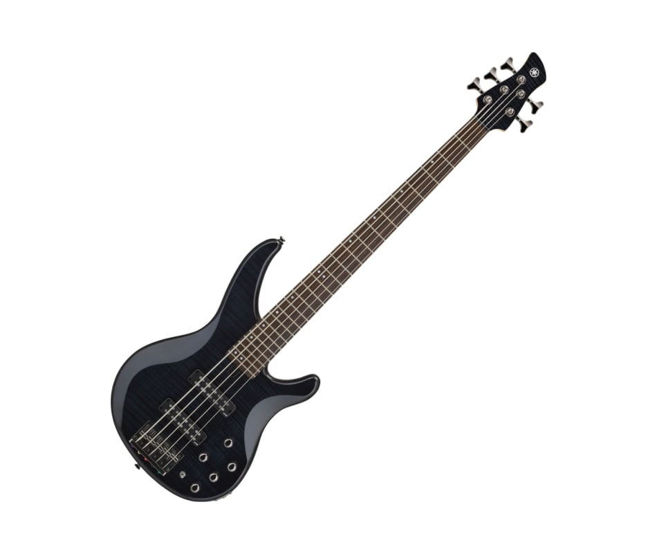 TRBX605FM 5-String Electric Bass