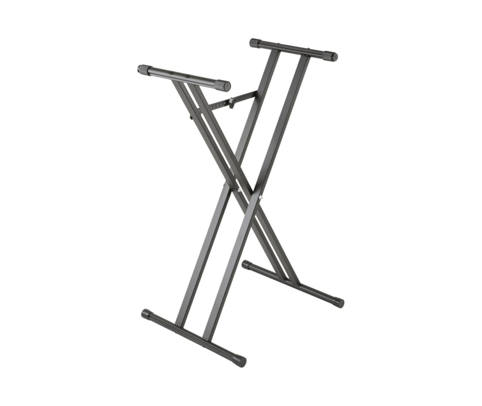 ARDX Deluxe Keyboard Single-X Stand