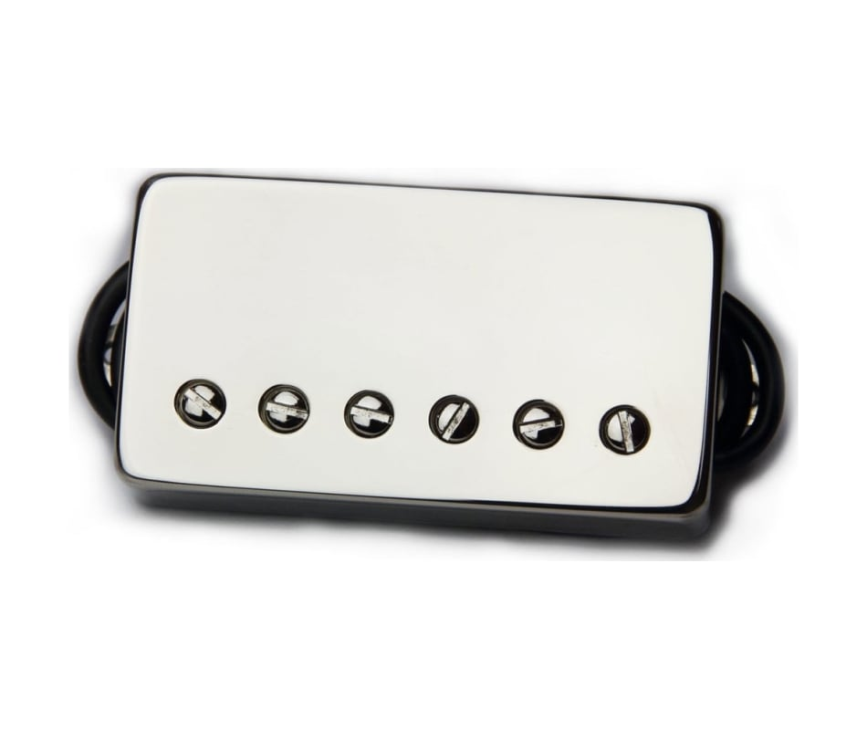 Bare Knuckle Pickups Boot Camp Old Guard Humbucker