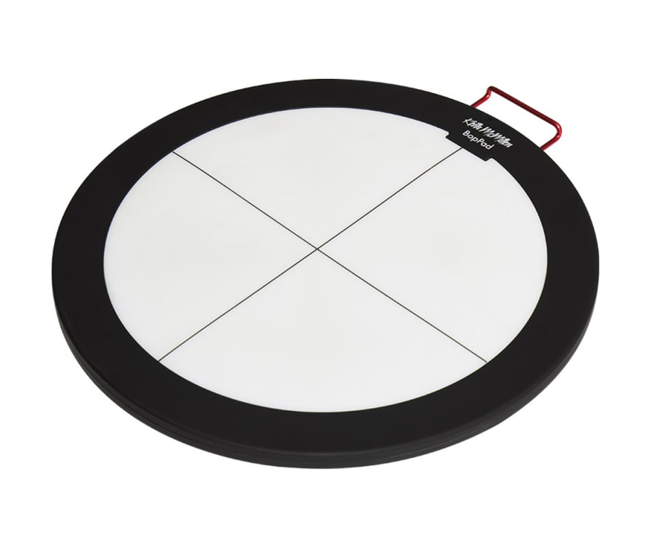 BopPad Smart Fabric Drum Pad K108