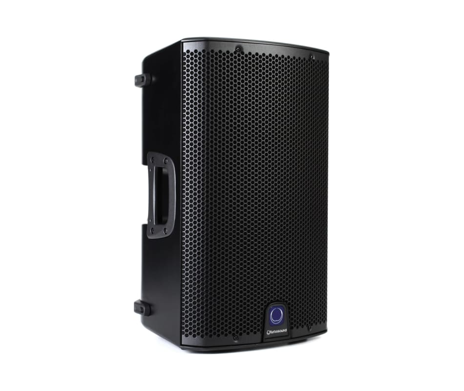 IQ Series 2,500watt 2-Way Loudspeaker