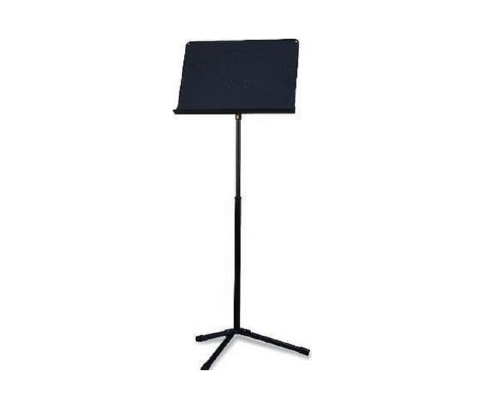 Hercules BS200B Stage Series EZ Grip Music Stand