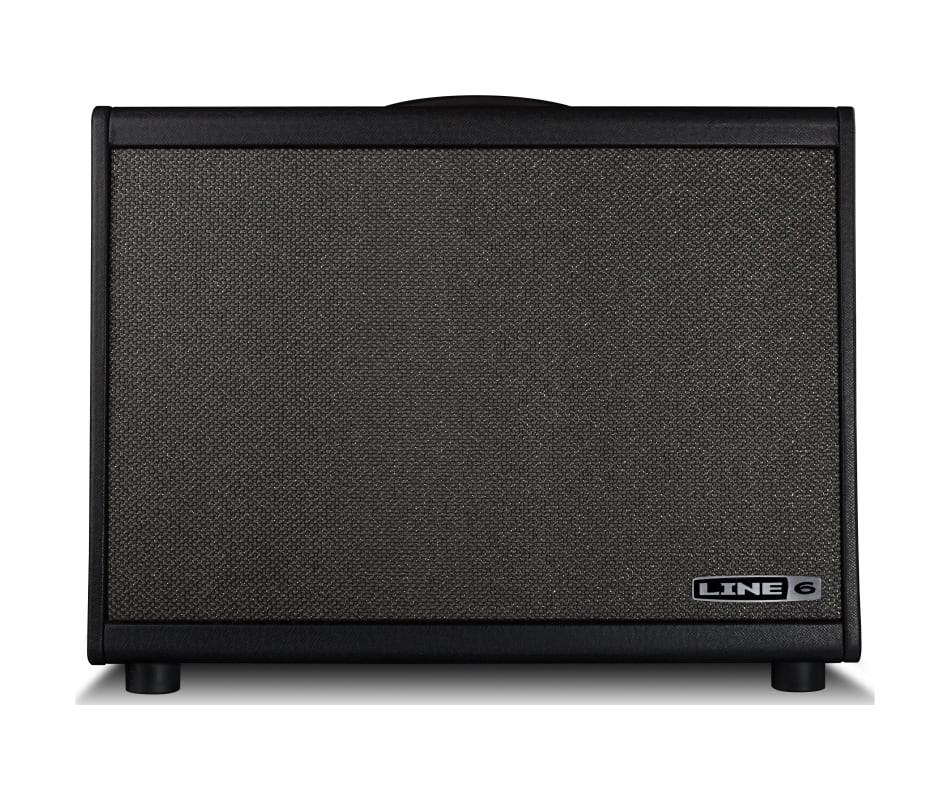 Line 6 Powercab 112 Plus Active Guitar Speaker Sys