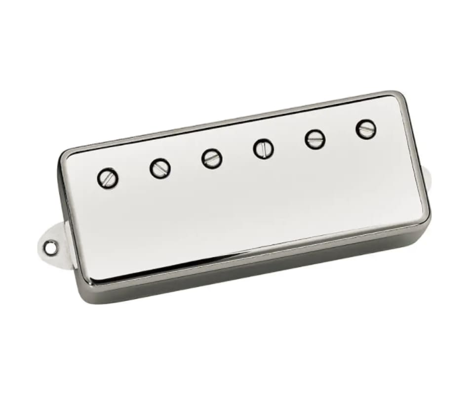 PG-13 Paul Gilbert Mini Humbucker Neck Pickup