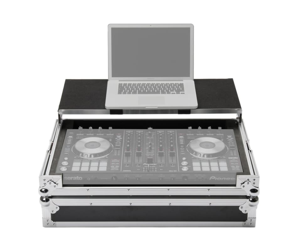 Magma DJ Controller Workstation DDJ-SX Road Case