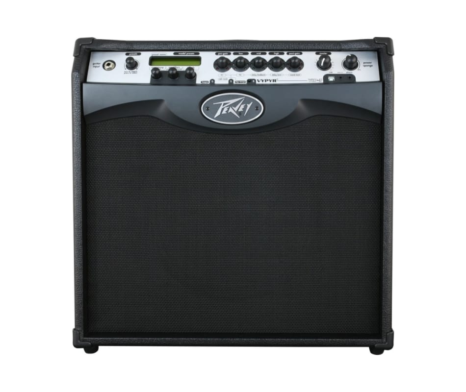 Vypyr VIP 3 Combo Guitar Modeling Amplifier