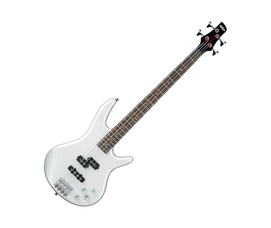 GSR200 Series 4 String Electric Bass