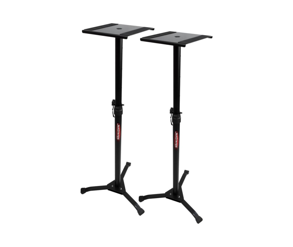 Ultimate Support JS-MS70 Plus Adjustable Studio Mo